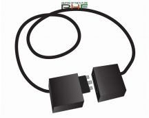 DEVIdry™ X - összekötő kábel - 25cm
