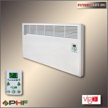 VIGO Digital EPK4550 - 500 W - mobil elektromos fűtőtest-  fehér