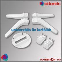 Atlantic - Thermor fix láb