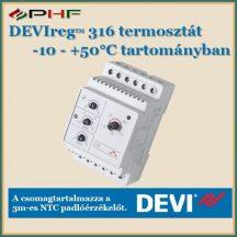 DEVIreg 316