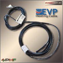 EVP-30-ADPSV 30W/m 230V - kültéri fűtőkábel különböző hosszban