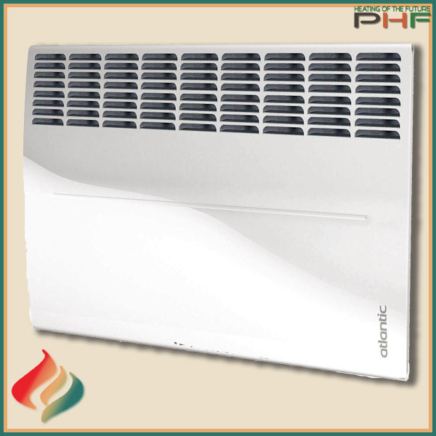 Elektromos radiátor árukereső