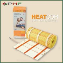 HEATCOM fűtőszőnyeg 100W/m2 - 8,3m2