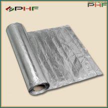 LikeWarm F-Mat-100-130W/m2-1,0 ALU fűtőszőnyeg (1,0m2)