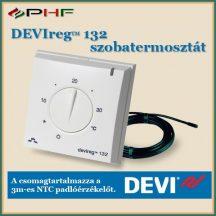 DEVIreg™ 132