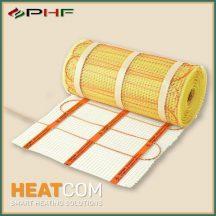 HEATCOM fűtőszőnyeg 150W/m2 - 6,0m2