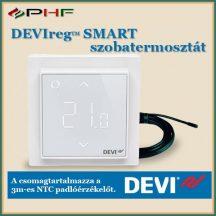 DEVIreg™ Smart