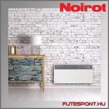 Noirot SPOT-D 2500W elektromos fali fűtőpanel