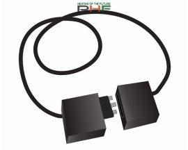 DEVIdry™ X - összekötő kábel - 200cm