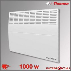 Thermor Evidence 3 Digital 1000W - HD 2in1 - ERP Ready