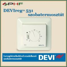 DEVIreg™ 531