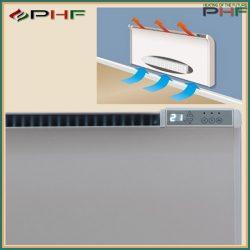 GLAMOX TPA 15  GDT fűtőpanel 1500W - 1335 x 350 mm