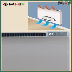 GLAMOX TPA 20  GDT fűtőpanel 2000W - 1669 x 350 mm