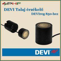 Talaj érzékelő DEVIreg 850-hez