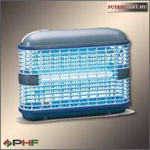 Moel M-369_01 rovarcsapda UV-A fénnyel