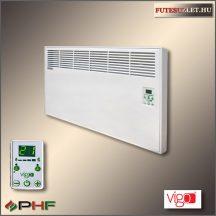 VIGO Digital  EPK4570 - 1500 W - mobil elektromos fűtőtest-  fehér