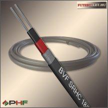 BVF SRHC 18/36W önszabályozó kültéri fűtőkábel