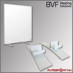 BVF alumínium láb a mobil kialakításhoz