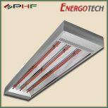 EnergoInfra-Industry