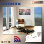 Fűtőpanelek - ADAX NEO WIFI