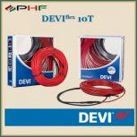 DEVIflex™ 10T (DTIP-10)