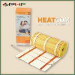 HEATCOM MAT fűtőszőnyeg 100W/m2