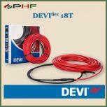 DEVIflex™ 18T (DTIP-18) - beltéri