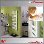 THERMOR  CORSAIRE - íves, termosztáttal