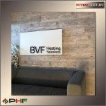 INFRAPANELEK  -  BVF - karbon
