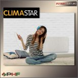 CLIMASTAR SMART TOUCH