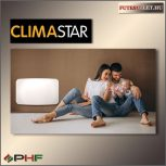 CLIMASTAR Convex