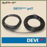 DEVIsnow™ 30T (DTCE-30)