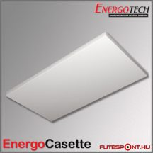EnergoCasette ENC300 - 300W -593x593mm
