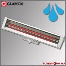 GLAMOX (ADAX) VR507 750W - 604x100 mm infravörös fűtőelem