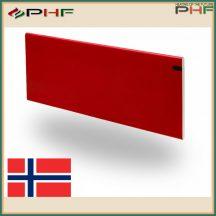 ADAX NEO NP 10 norvég fűtőpanel 1000W - PIROS
