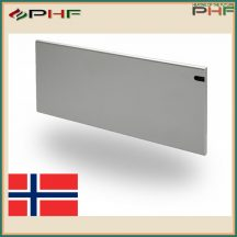 ADAX NEO NP 14 norvég fűtőpanel 1400W - SZÜRKE