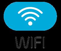 beha wifi