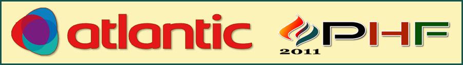 atlantic fűtőtestek elektromos fűtőpanelek