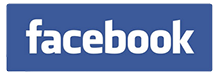 facebook phf fűtések