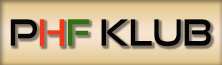 PHF FACEBOOK KLUB