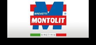 montolt