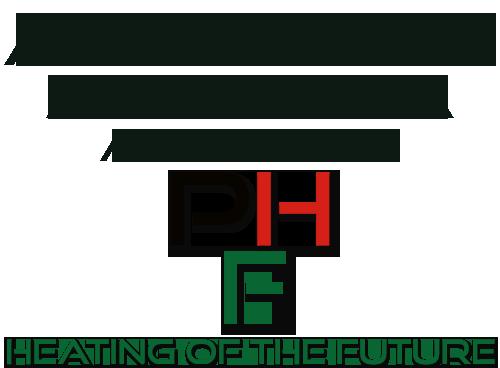 PHF árgarancia