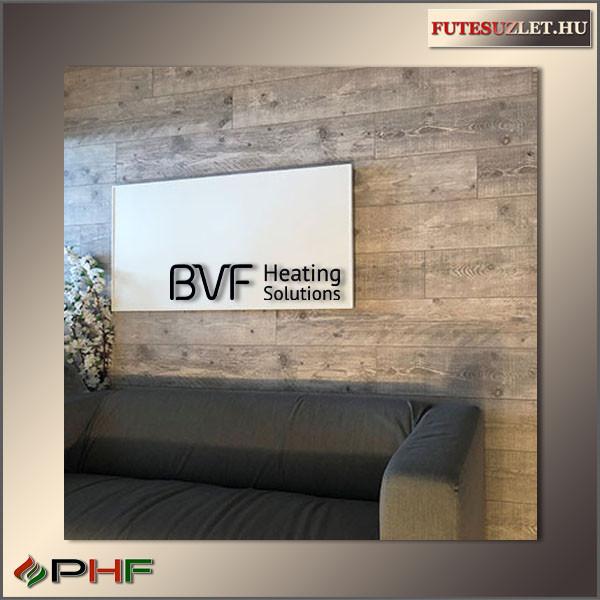 INFRAPANELEK  -  BVF  NG