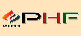 PHF - elektromos fűtések