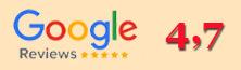 Google értékelés